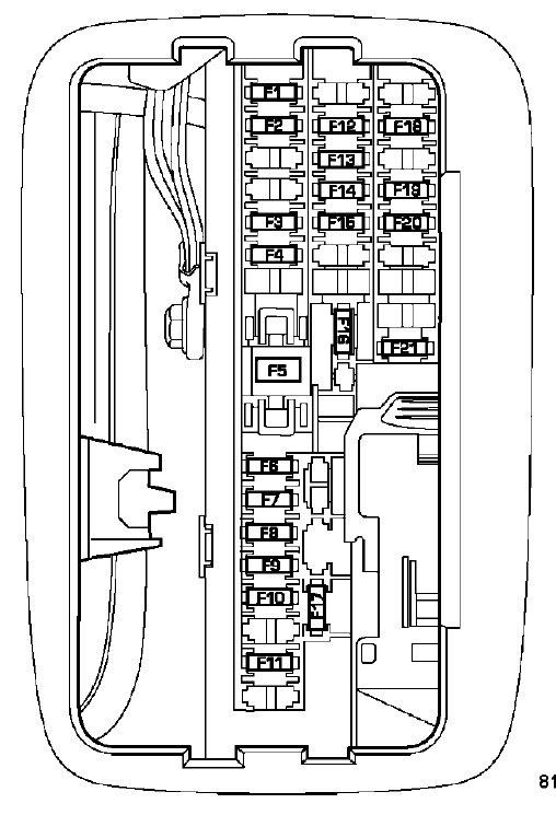 Diagram 99 Durango Fuse Box Diagram Full Version Hd Quality Box Diagram Ghnetworkwiringk Temporaryshop24 It