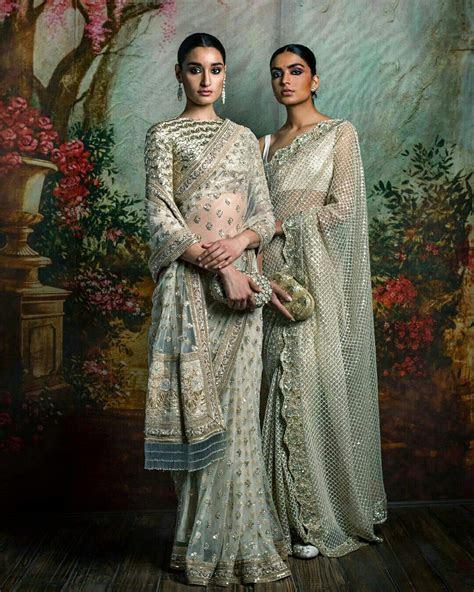 Sabyasachi Mukherjee Heritage bridal 2017   Sarees / Saris