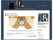 Blog CCTM