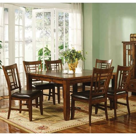 dining tables square   counter height