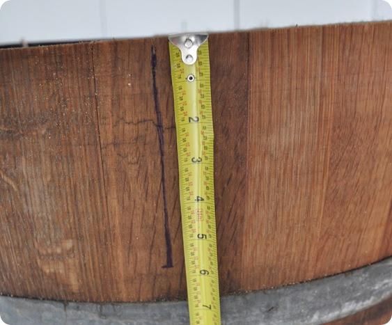 measure-depth-of-cut_thumb (563x467, 78Kb)