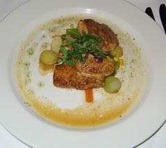 Gulf fish