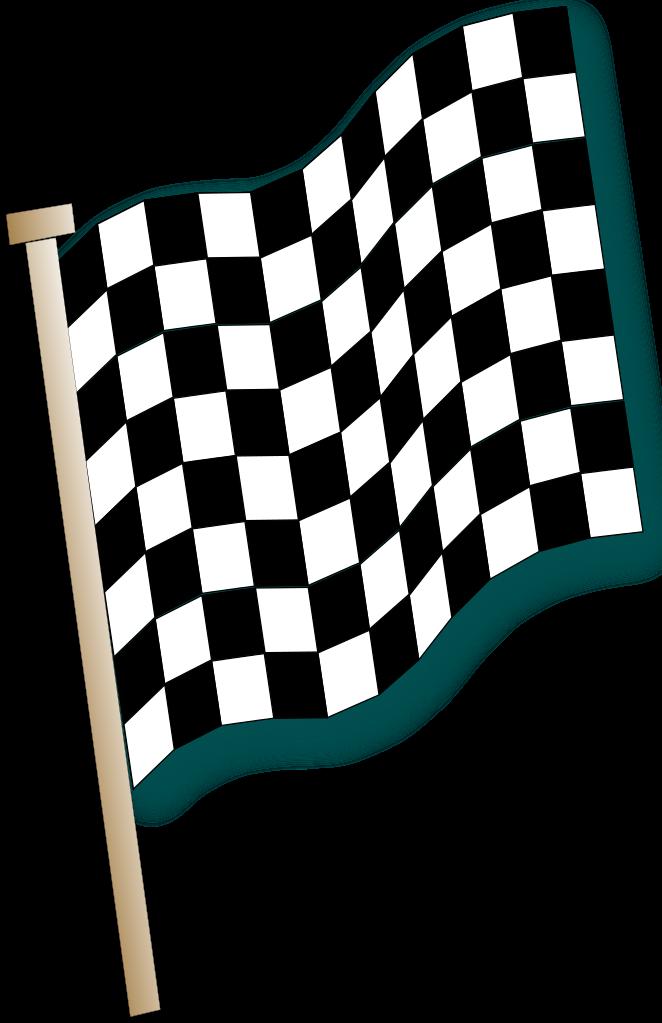 Original file  (SVG file, nominally 550 × 850 pixels ...