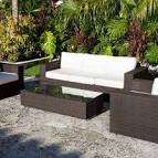 Shop Popular Patio Furniture Collections from China | Aliexpress