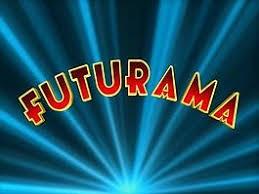 The Television Crossover Universe: Futurama: A Brief History