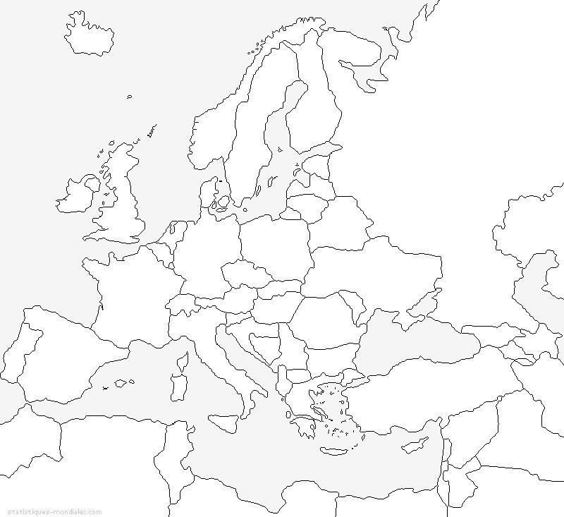Kleurplaten Europa.Kleurplaten Europa Clarinsbaybloor Blogspot Com