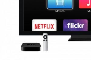 Apple TV:lle ei riitä mikään rajojen rikkomista vähempi (800 x 533)