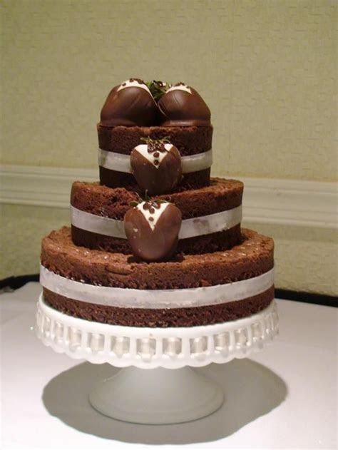 36 best images about wedding cake on Pinterest   Wedding