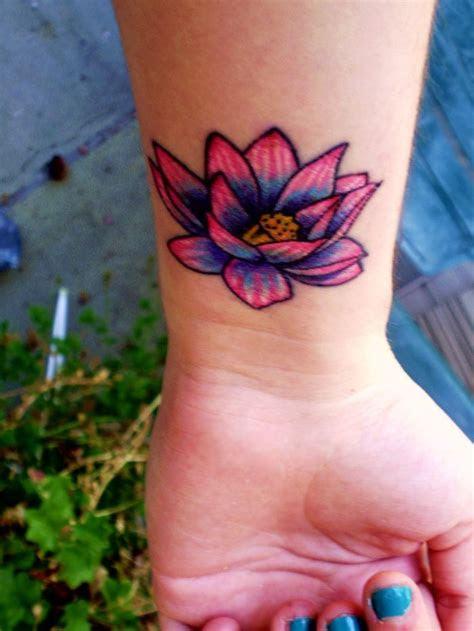 cover tattoos wrist design ideas