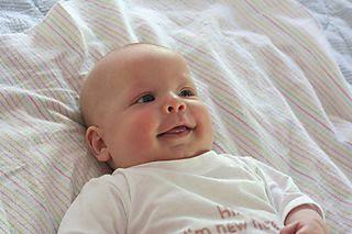 Nolan smiling web