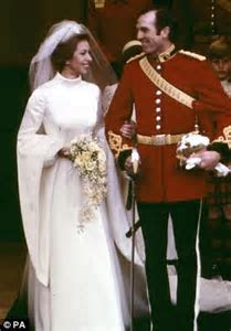 Kate Middleton and Prince William royal wedding cake slice