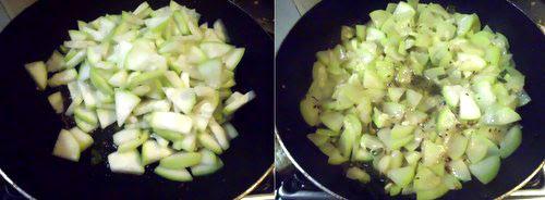 Phalahari-Dudhi-Lauki-Sabzi-navratri-recipe