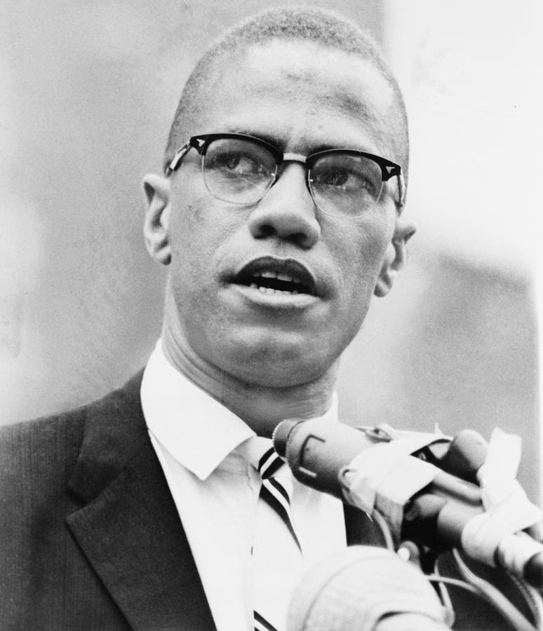 http://images.fineartamerica.com/images-medium-large/malcolm-x-1925-1965-forceful-african-everett.jpg