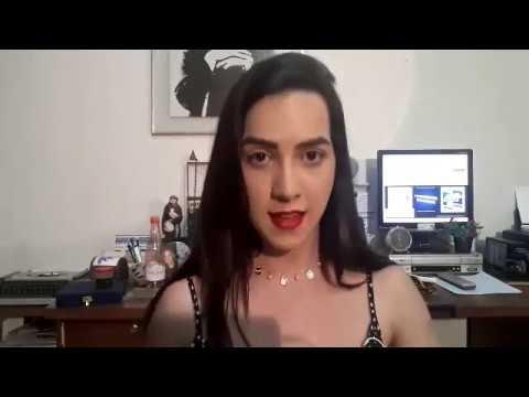 TV AVARÉ - REDE GUMA INFORMA! - 10/09/2019