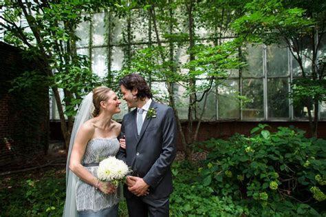 Mattress Factory Wedding   pittsburgh photographer michaelwill
