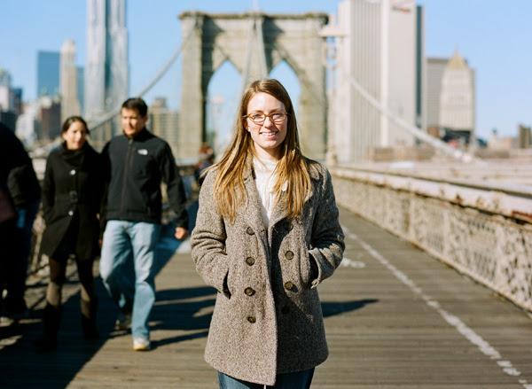 NYCblog10.JPG