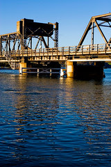 IMG_1210_Narooma_Bridge