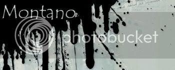 http://i141.photobucket.com/albums/r75/bolux/Montano.jpg