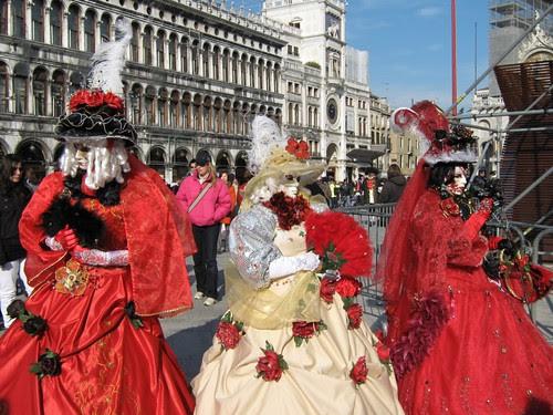 Venice-Carnival5