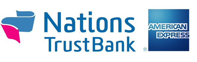 Daily Mirror - Nations Trust Bank American Express – The ...