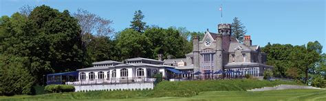 lessings whitby castle magnificent weddings venue