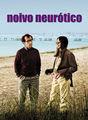 Noivo neurótico | filmes-netflix.blogspot.com