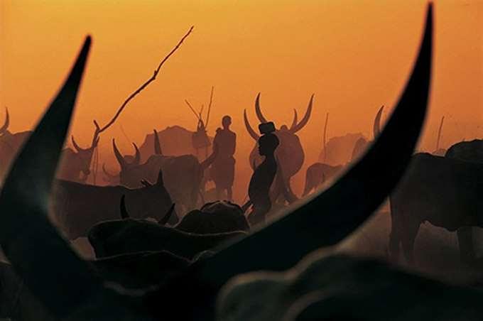 dinka-people-southern-sudan-angela-fisher-carol-beckwith-11