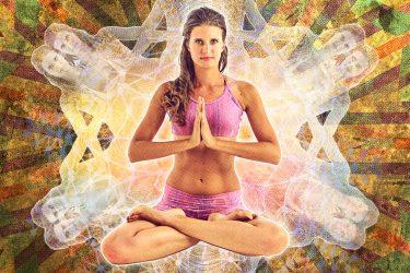 yoga poses for heartbreak  modern life