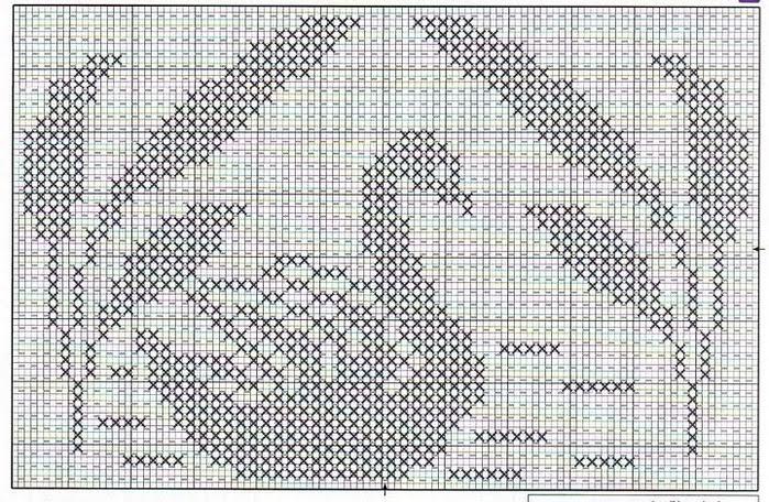 file26 (700x456, 193Kb)
