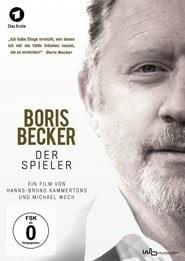 Becker Stream
