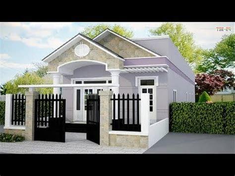 small house design ideas beautiful house