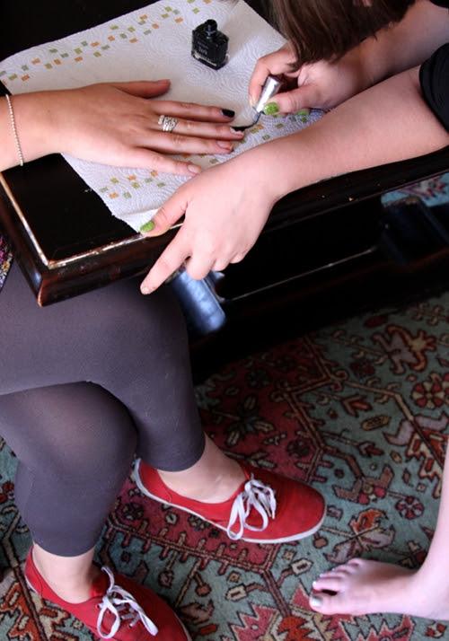 belas.nail.salon