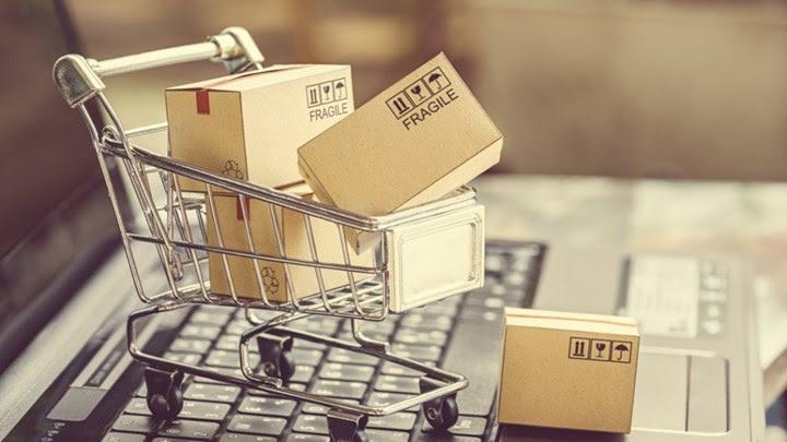 Ακριβότερες οι αγορές προϊόντων με e-shopping - Τι αλλάζει από την 1η Ιουλίου στο καθεστώς ΦΠΑ