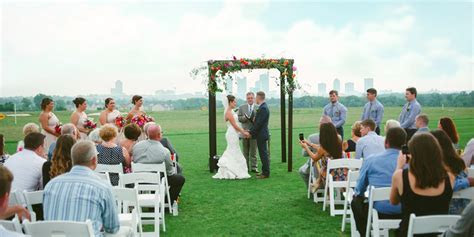 City View Columbus Weddings   Get Prices for Wedding