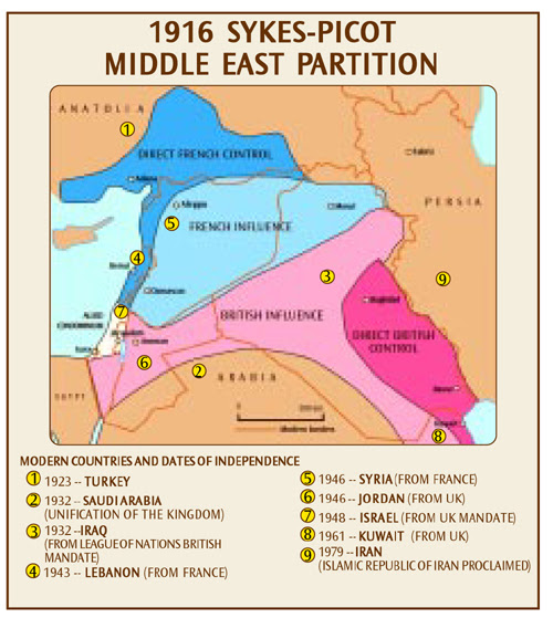 http://www.theglobaleducationproject.org/mideast/info/maps/sykes-picot-map.jpg