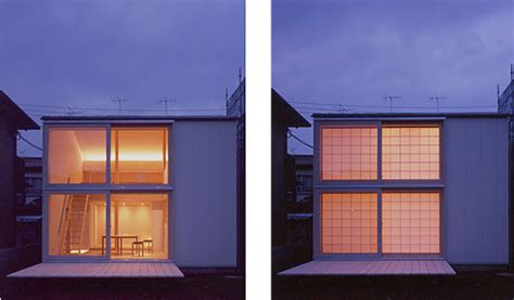smallhousedesignnet  blog  modern small house