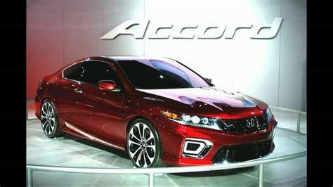 New 2020 Honda Civic Review