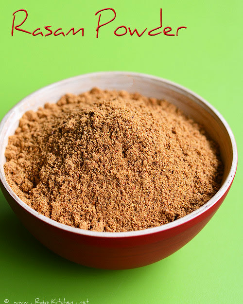 rasam-powder-recipe