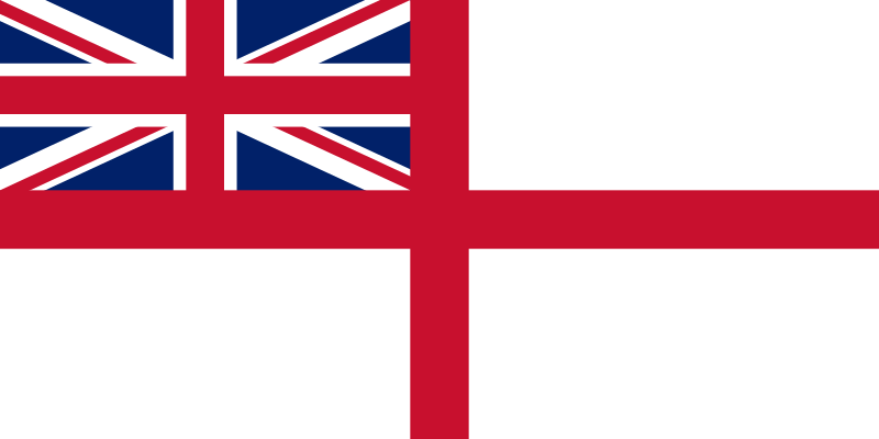 File:Naval Ensign of the United Kingdom.svg