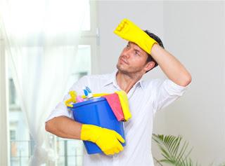 http://support.karangkraf.com/editorial/vk/TAHUN%202016/Feb/23/man-housework.jpg