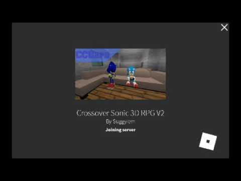 Sonic Theme Song Roblox Id Loud