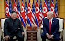 North Korea warns US: Stay out of our affairs if you want a 'smooth election'