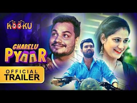 Gharelu Pyaar Trailer