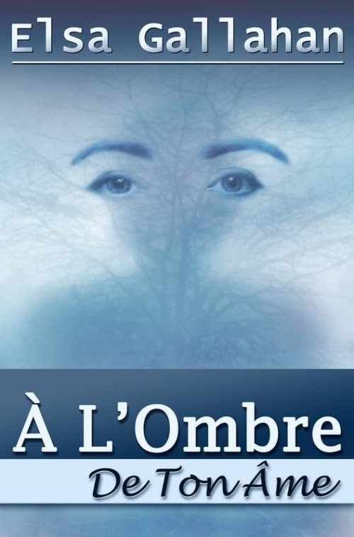 http://skoldasybooks.blogspot.fr/2016/03/genre-fantastique-romance-edition.html
