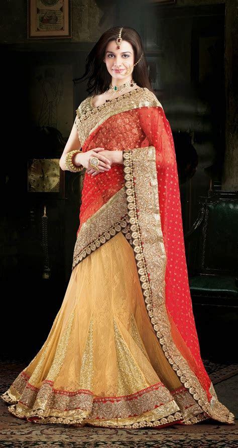 Heustyle Women's Apparel Online Shopping: Bridal Wedding