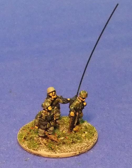 Rangers and Pzshreks 015