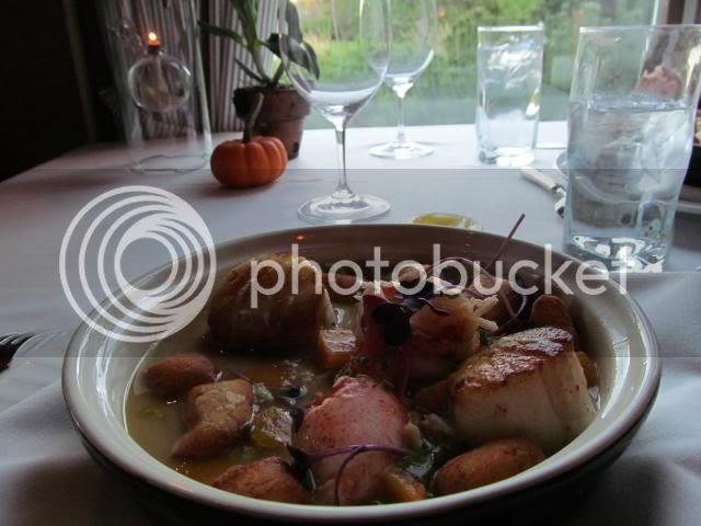 photo 2012-10-11054514_zps4dbd81ab.jpg