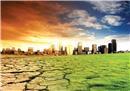 Ο πιο ζεστός Ιούνιος που έχει καταγραφεί στη Γη είναι ο φετινός