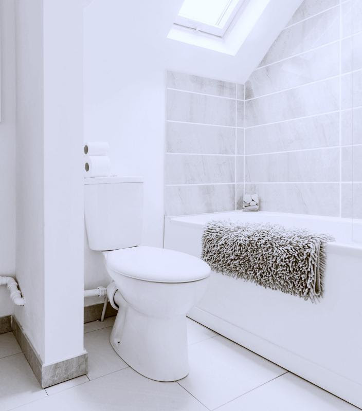 What Are the Best Ways to Improve Bathroom Ventilation?
