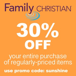 Coupons for family life christian bookstore